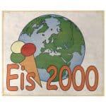Eis 2000