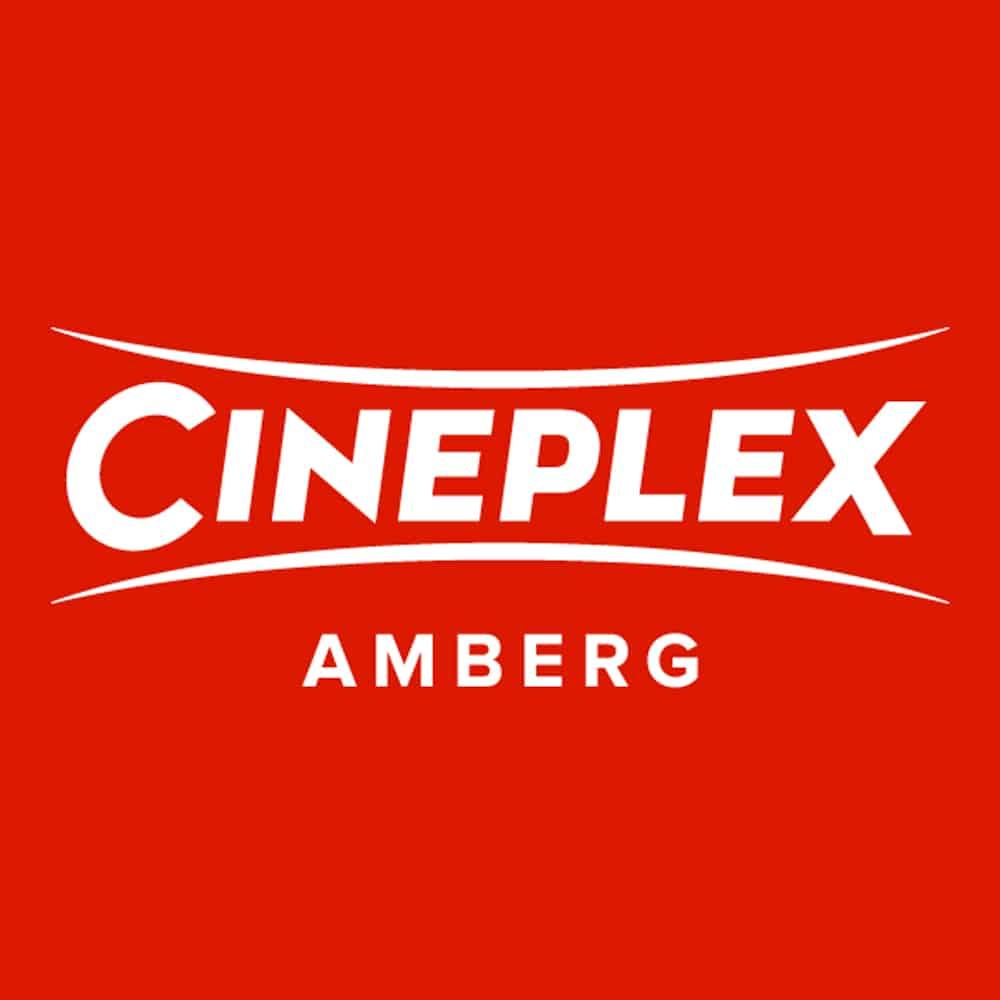 Cineplex Amberg