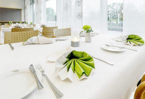 csm_ACC_Restaurant_0119_eb47d8ec11