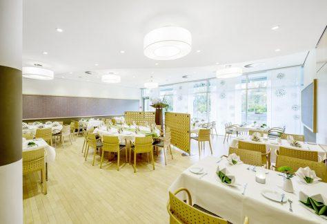 csm_ACC_Restaurant_innen_e3ff7f1869