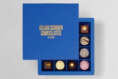 kilianschoen-chocolates_premium_chocolate_box_large_frontshot_900x