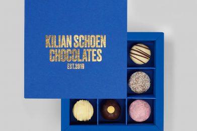 kilianschoenchocolates_lovecollection_small_5-pralines_03_2048x