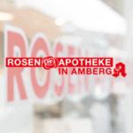 Rosen Apotheken
