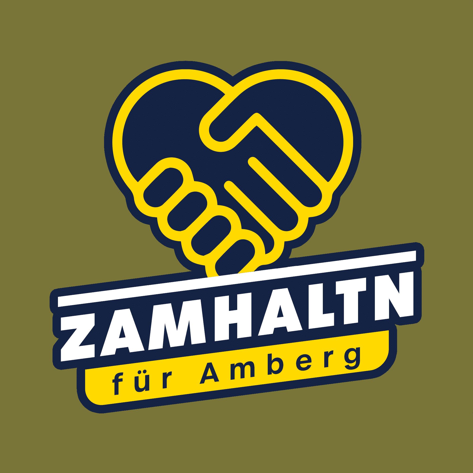 ZAMHALTN_HERZ_FREI