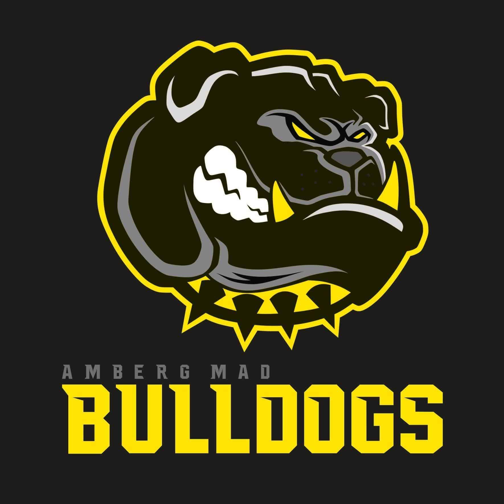 Mad Bulldogs Amberg
