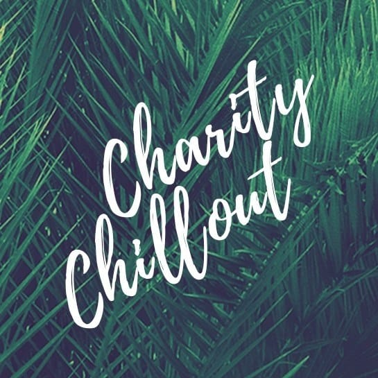 Charity Chilout