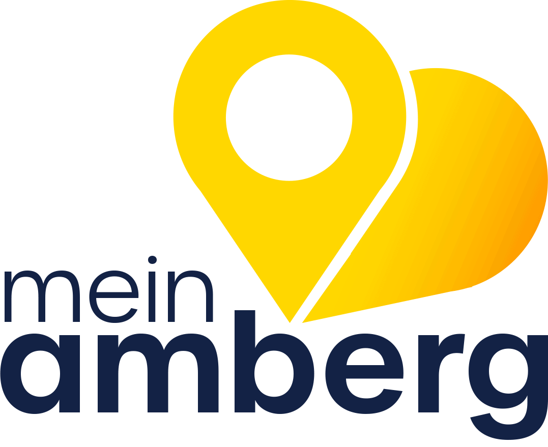 Amberg liefert | mein Amberg