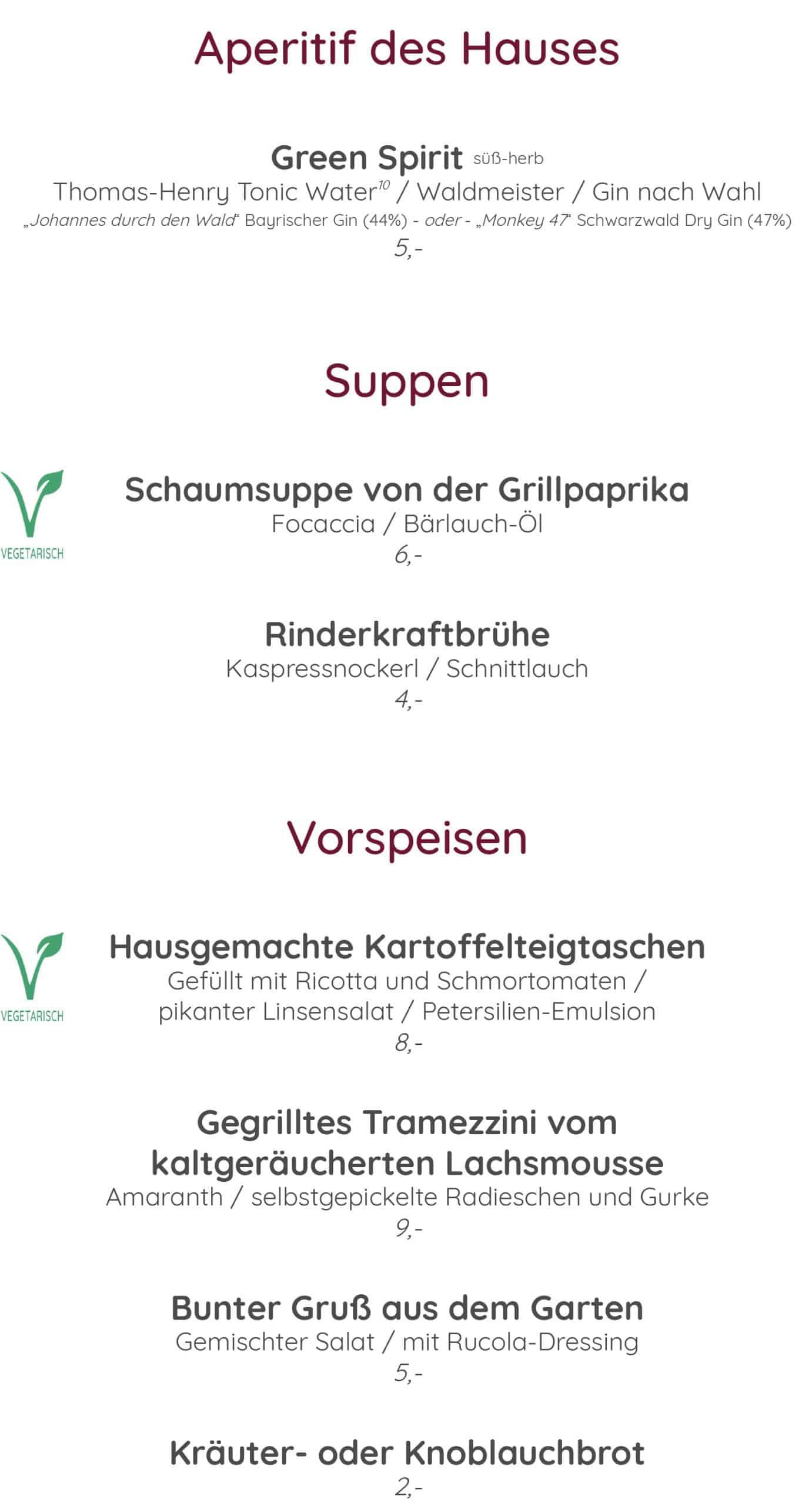 hzpk-speisekarte-gesamt Sommer 2021 (1)-1