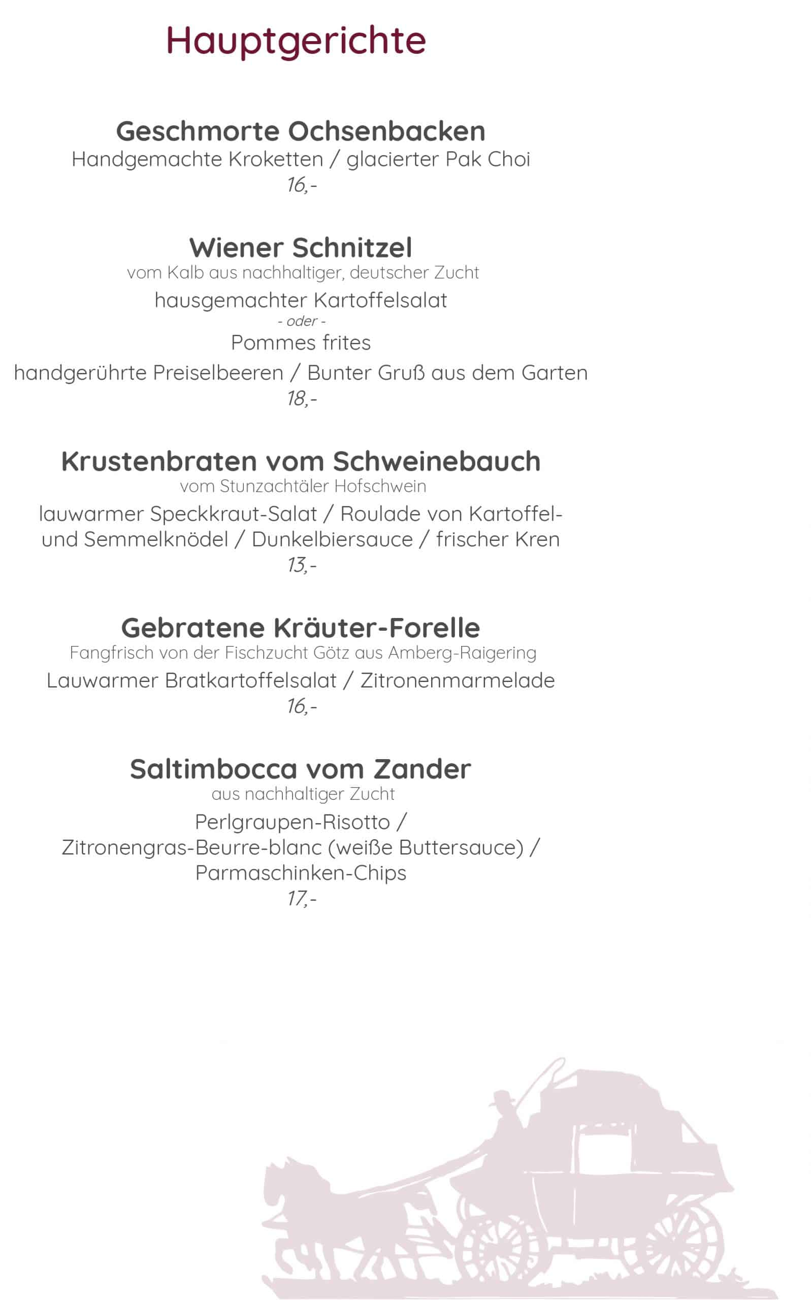 hzpk-speisekarte-gesamt Sommer 2021 (1)-2