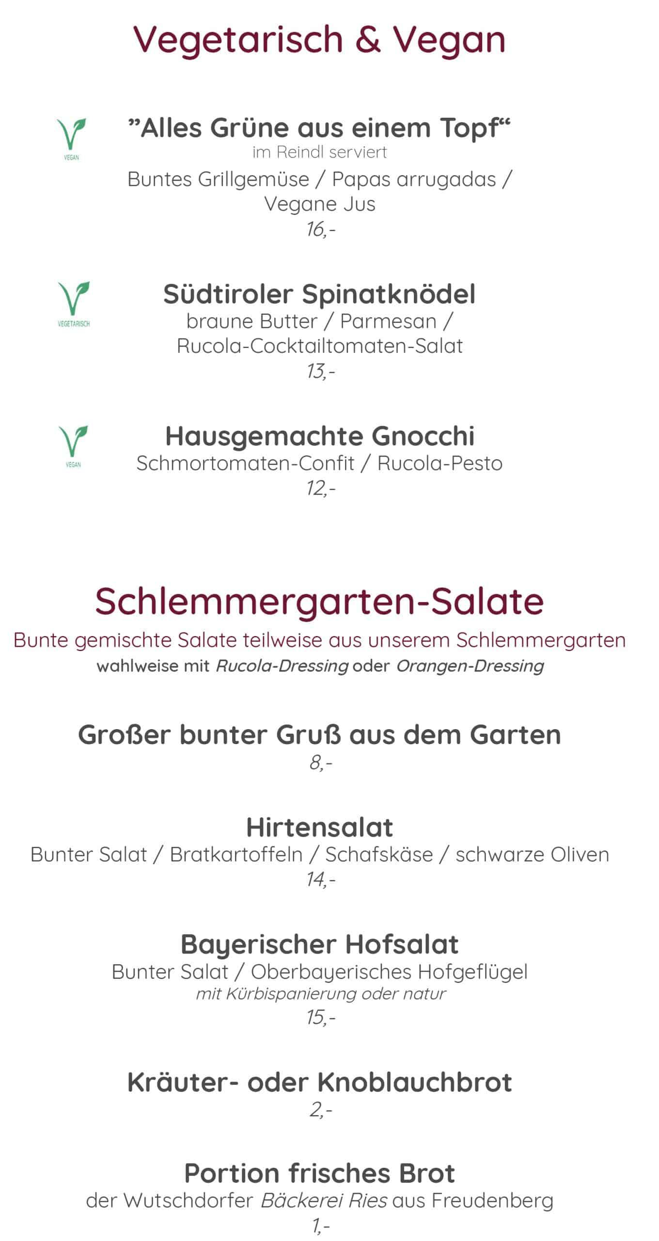 hzpk-speisekarte-gesamt Sommer 2021 (1)-5