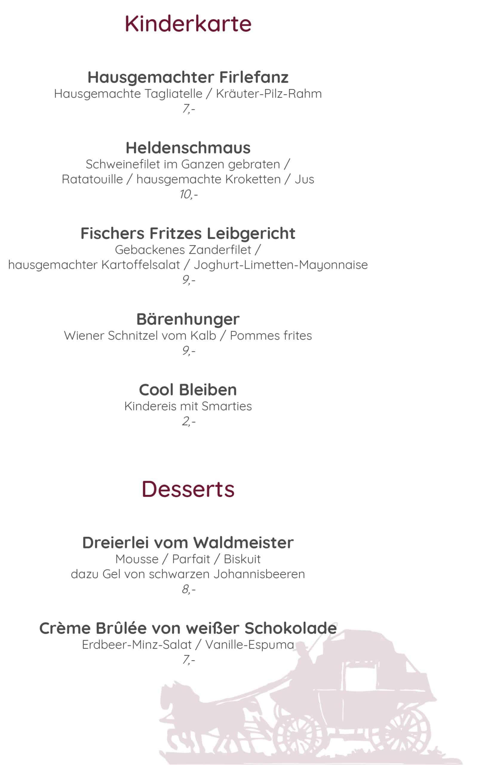 hzpk-speisekarte-gesamt Sommer 2021 (1)-6