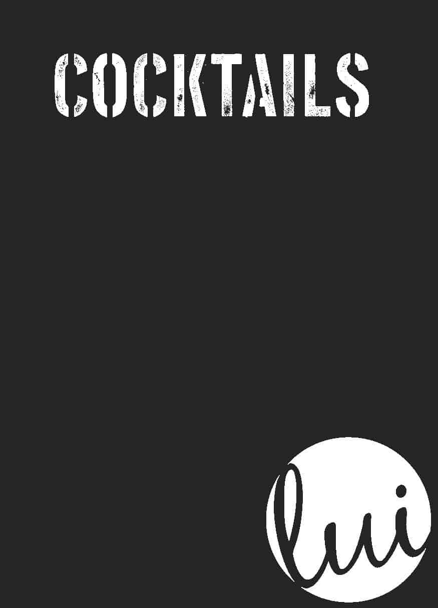 Cocktails_Seite_1
