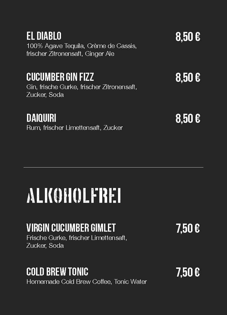 Cocktails_Seite_5