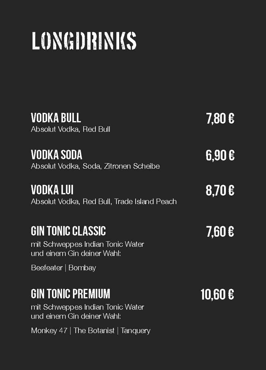 Cocktails_Seite_6