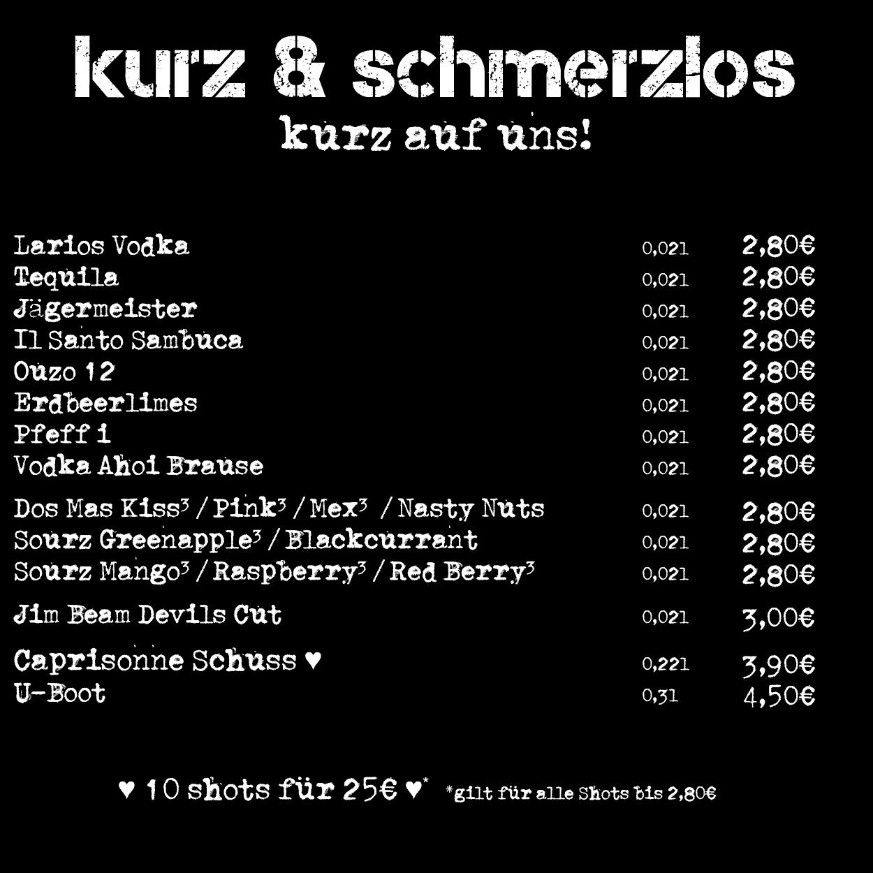 kurz-002