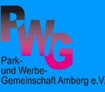 PWG Amberg