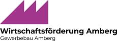Wirtschaftsförderung Amberg
