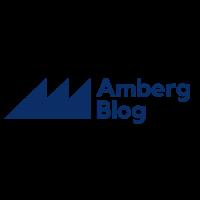 Amberg Blog Logo Wirtschaftsförderung Gewerbebau Amberg (1)
