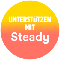 Steady icon