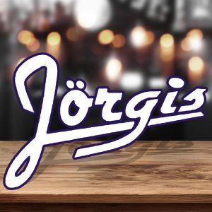 joergis
