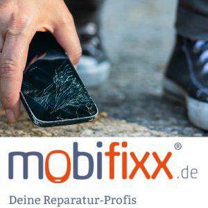 mobifixx