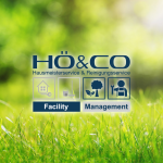 Hö&Co Hausmeisterservice